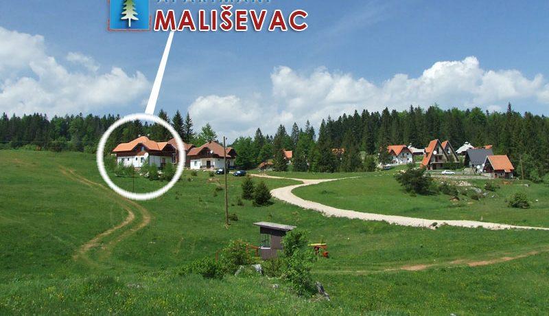 apartmani-malisevac-tara-s5