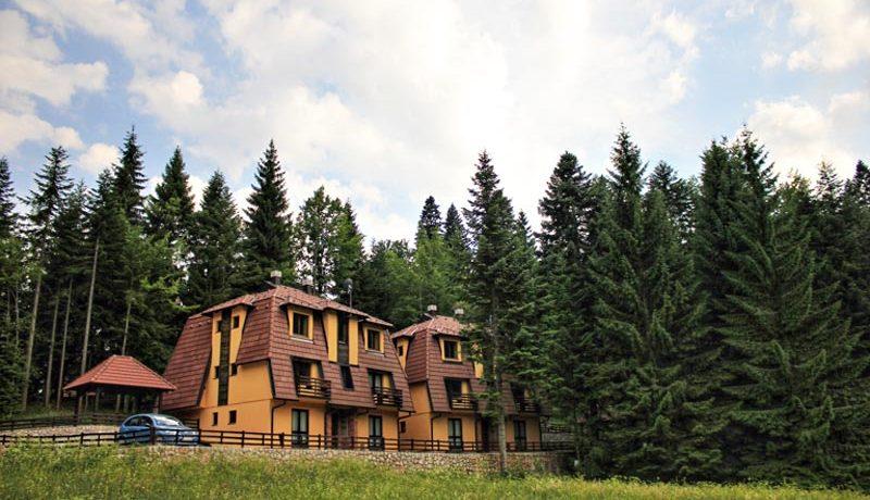 apartmani-mitrovacki-konak-tara-s1