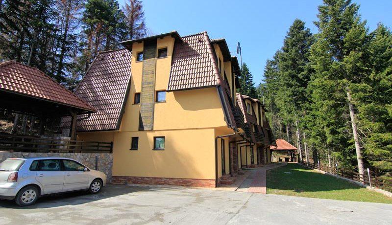 apartmani-mitrovacki-konak-tara-s11
