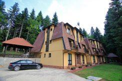 apartmani-mitrovacki-konak-tara-s2