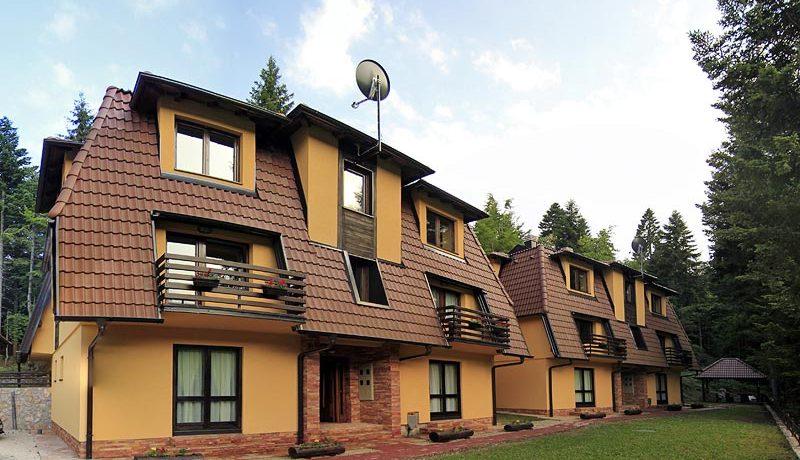 apartmani-mitrovacki-konak-tara-s3