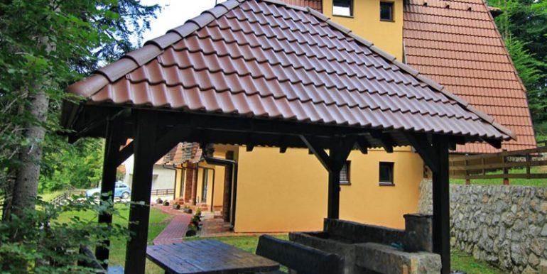 apartmani-mitrovacki-konak-tara-s6