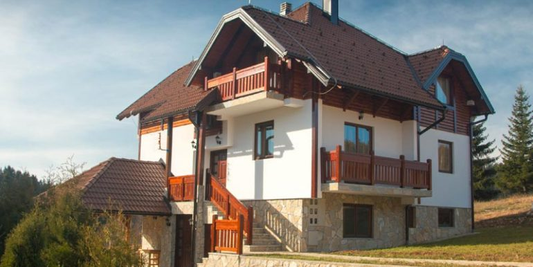 apartmani-suncani-breg-tara-s2