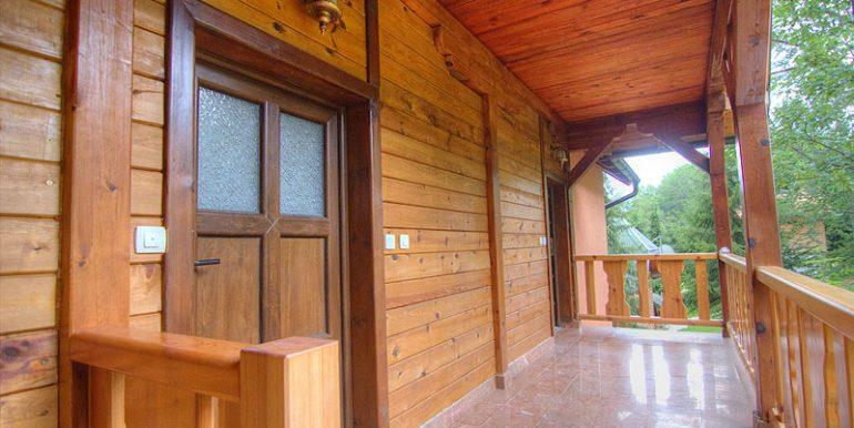 apartmani-zaric-sokolina-planina-tara-s13