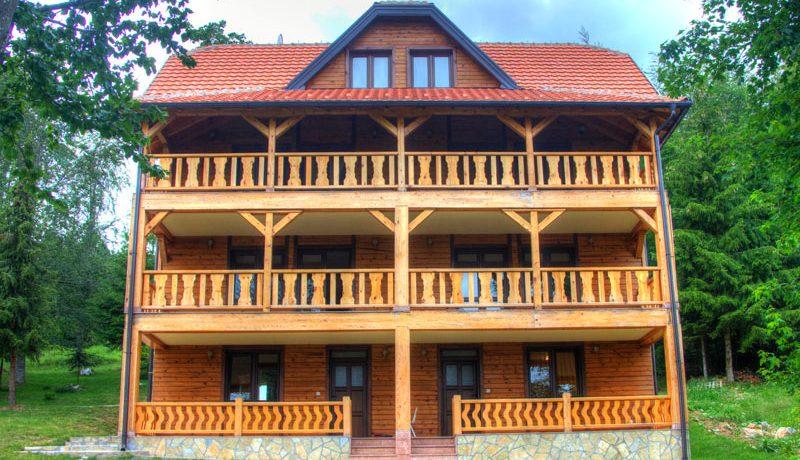 apartmani-zaric-sokolina-planina-tara-s3