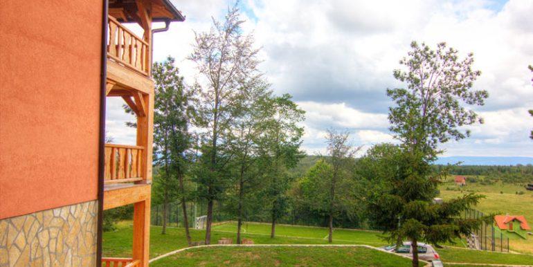 apartmani-zaric-sokolina-planina-tara-s7