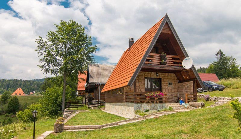 planinska-kuca-dusan-mitrovac-tara-4