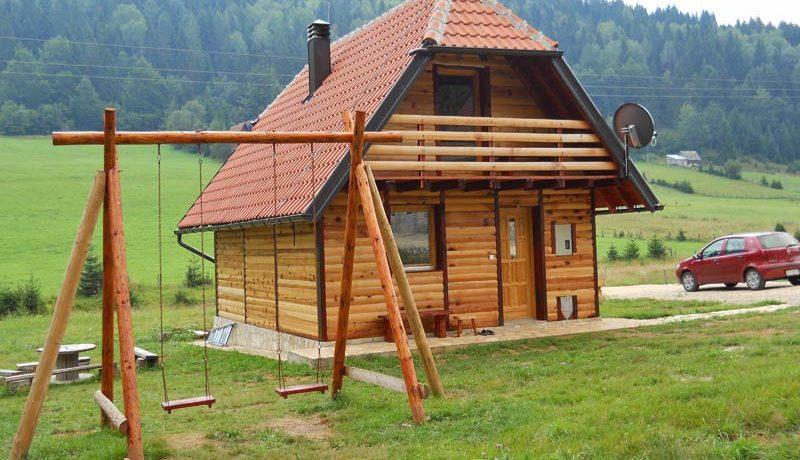 planinska-kuca-jovana-mitrovac-tara-4