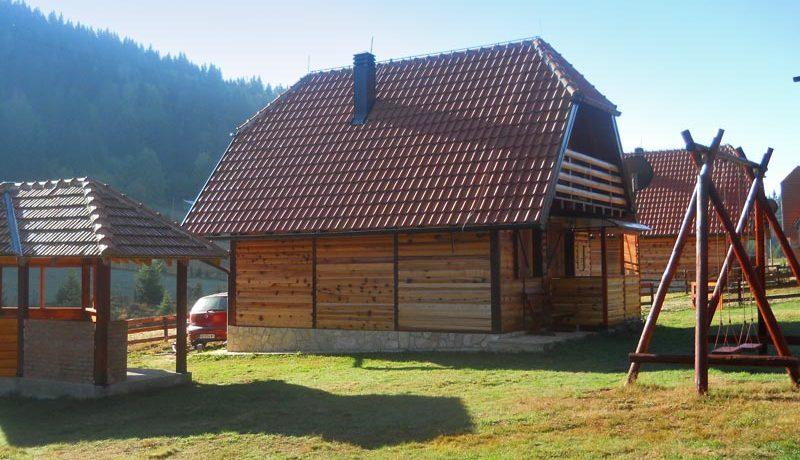 planinska-kuca-jovana-mitrovac-tara-8