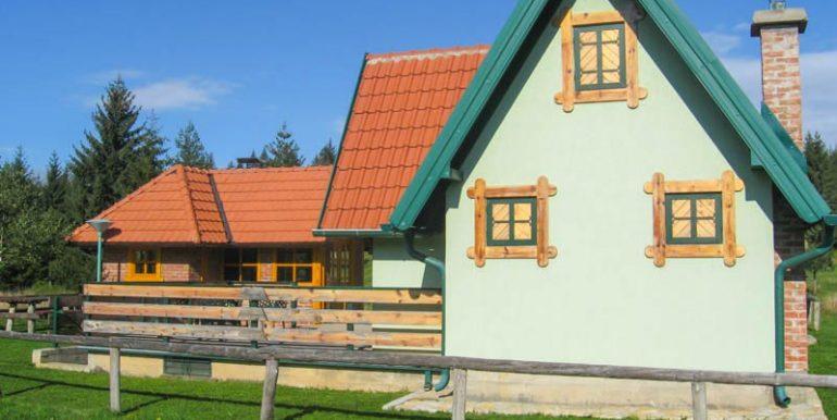 planinska-kuca-zelenika-tara-s7