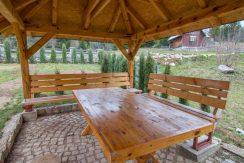 tara-odmor-smestaj-planinska-kuca-4