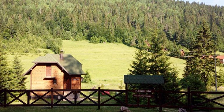 vikendica-planinski-kutak-tara-5