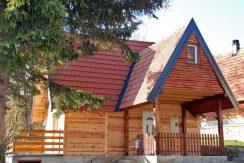vila-danilo-mitrovac-s1