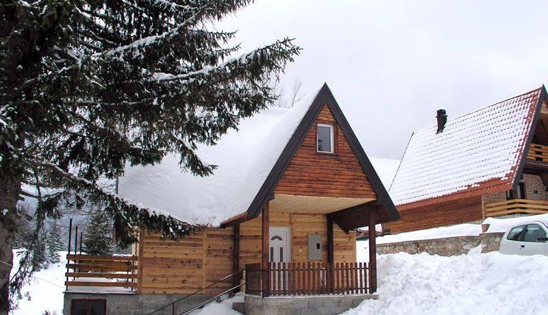vila-danilo-mitrovac-s2