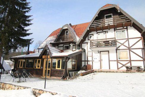 vila-grand-mitrovac-tara-apartmani-4