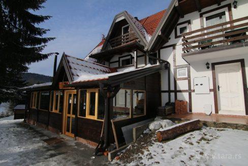 vila-grand-mitrovac-tara-apartmani-6
