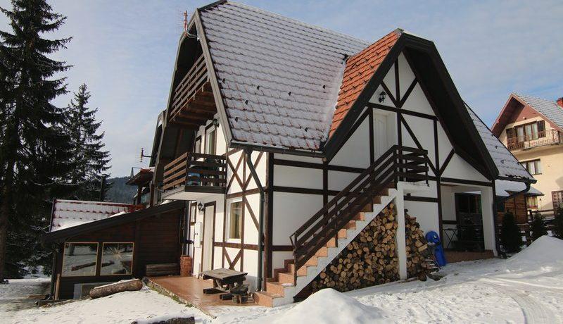 vila-grand-mitrovac-tara-apartmani-7