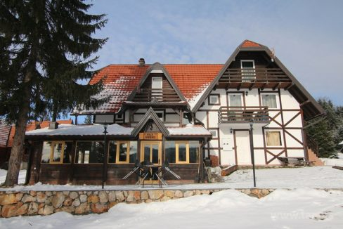 vila-grand-mitrovac-tara-apartmani-8