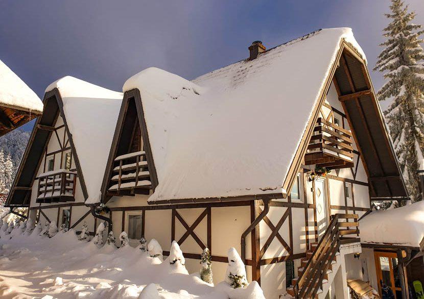 vila-grand-tara-mitrovac-apartmani-3