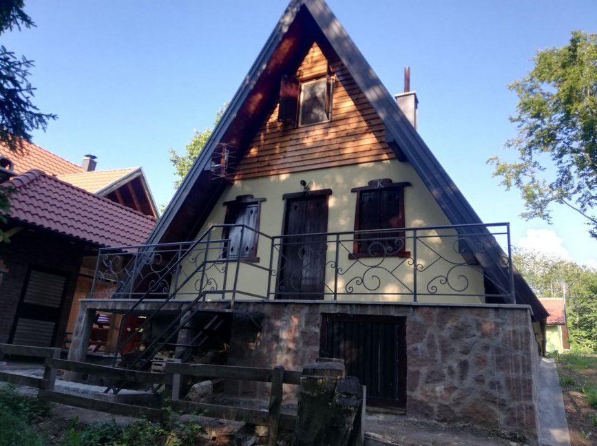 vila-katarina-tara-smestaj-sokolina-2