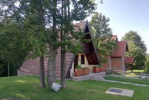 vila-katarina-tara-smestaj-sokolina-3