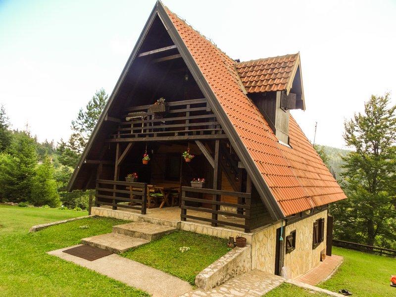 vila-majkina-dusica-apartmani-tara-mitrovac-2