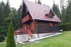 vila-mitrovac-tara-s18