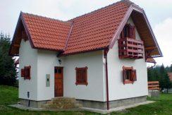vila-natalija-oslusa-tara-s4