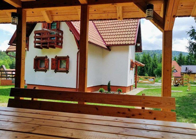 vila-natalija-tara-oslusa-5