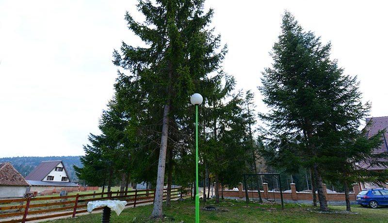 vila-suka-tara-oslusa-s13