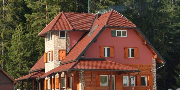 vila-svitac-mitrovac-tara-s1
