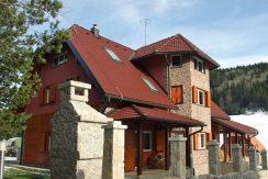 vila-svitac-mitrovac-tara-s3