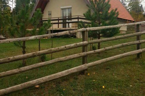 vila-vetrovi-ruza-oslusa-tara-s12