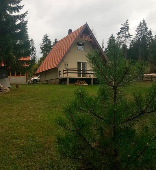 vila-vetrovi-ruza-oslusa-tara-s13