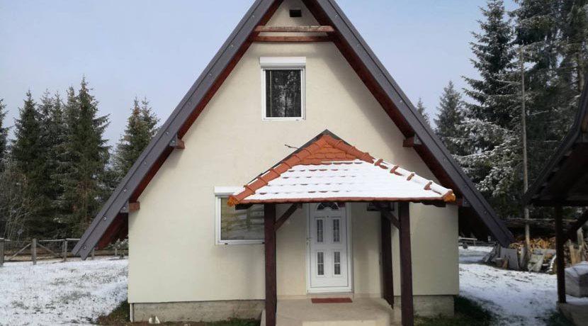 vila-vetrovi-ruza-tara-zima-s2