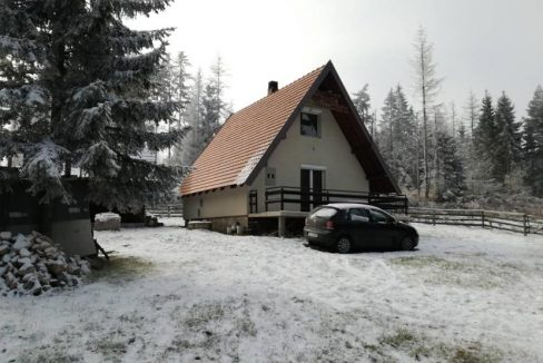 vila-vetrovi-ruza-tara-zima-s4