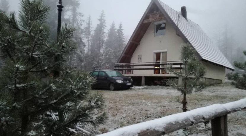 vila-vetrovi-ruza-tara-zima-s5