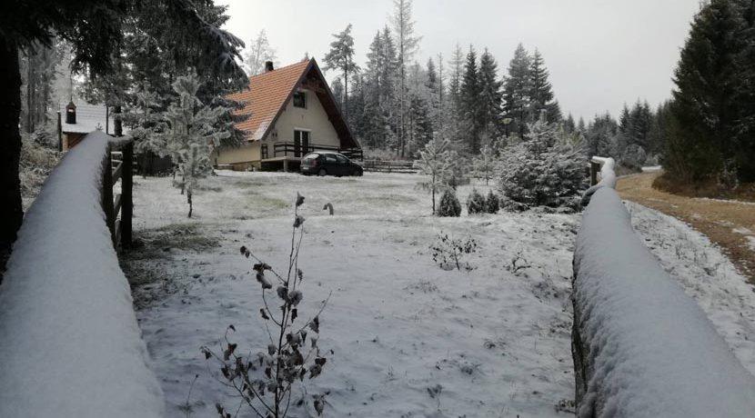 vila-vetrovi-ruza-tara-zima-s6