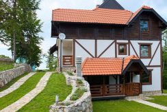 apartmani-andric-racanska-sljivovica-tara-sl-3