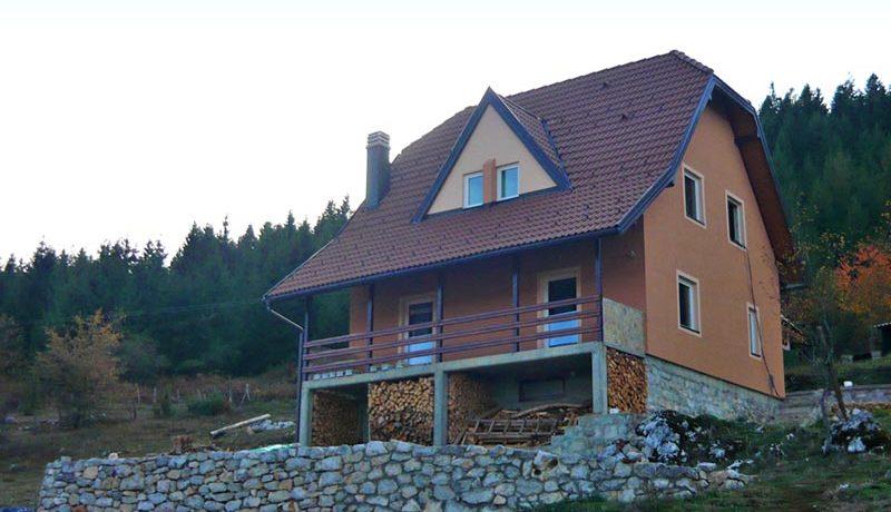 apartmani-borjak-tara-s1