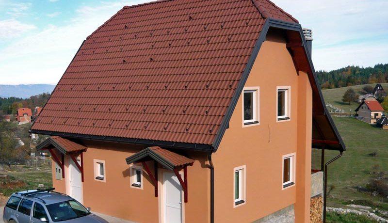 apartmani-borjak-tara-s3