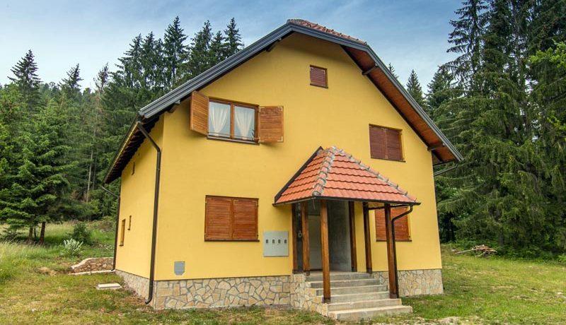 apartmani-golubovic-tara-racanska-sljivovica-s6