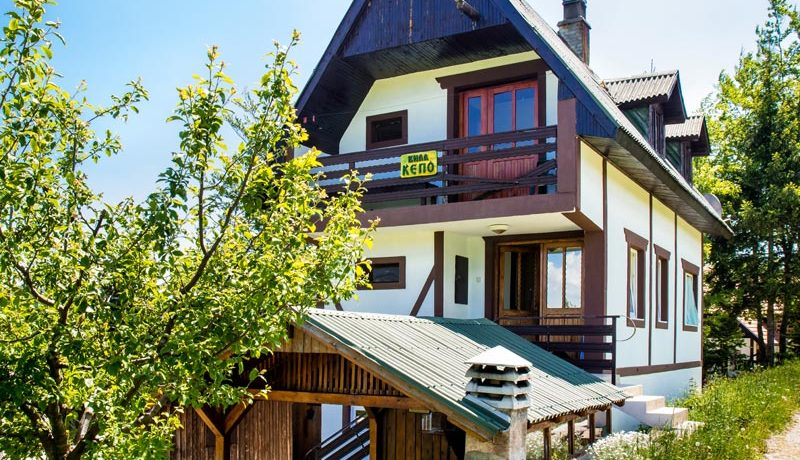 tara-vila-kepo-sljivovica-3