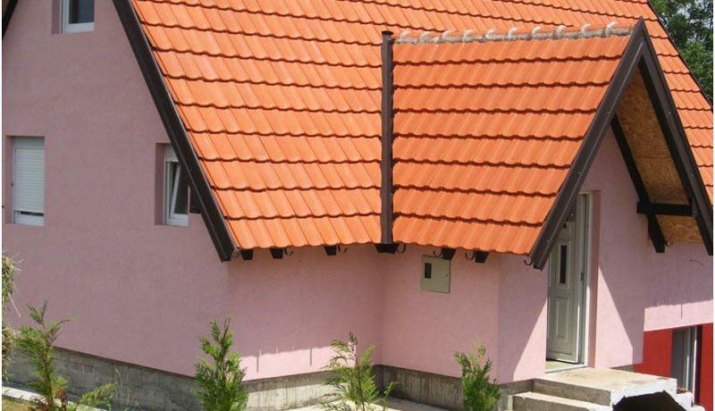 vila-boris-tara-sljivovica-s6