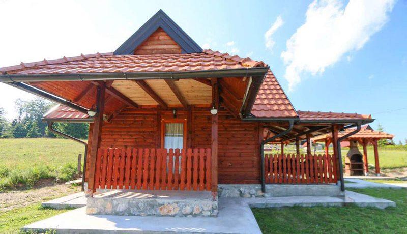 vila-perduh-zaovine-sekulic-tara-11