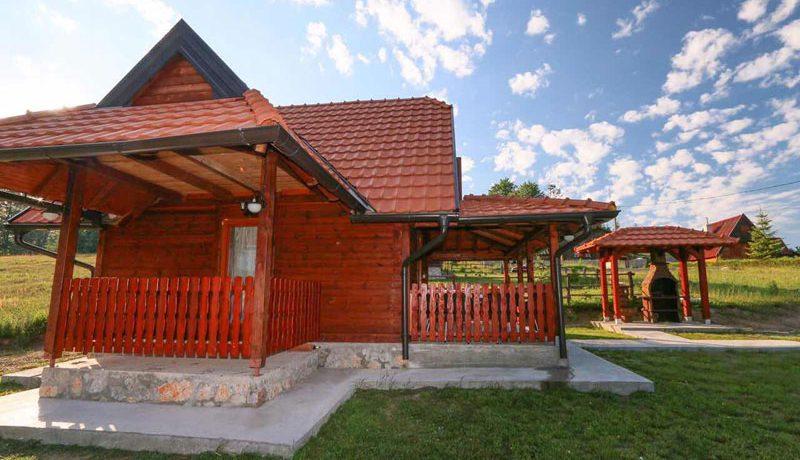 vila-perduh-zaovine-sekulic-tara-14