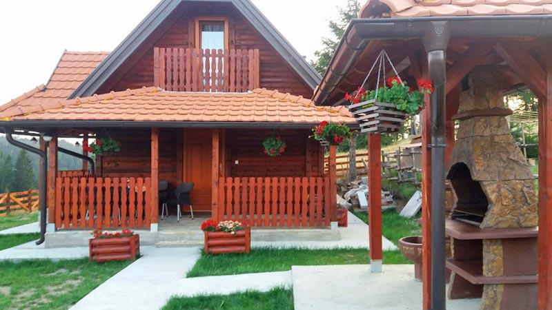 vila-perduh-zaovine-sekulic-tara-16