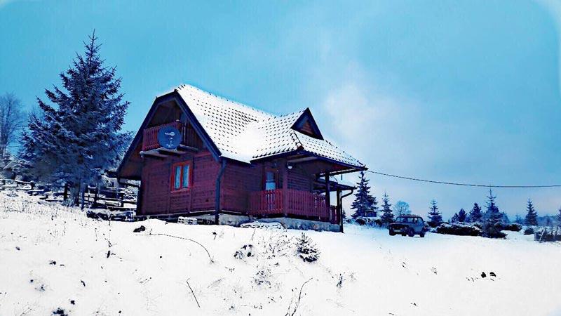 vila-perduh-zaovine-sekulic-tara-2