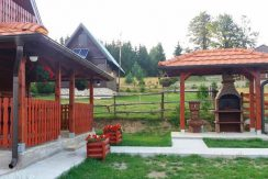vila-perduh-zaovine-sekulic-tara-20