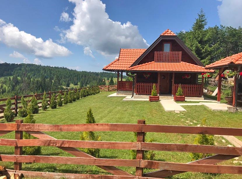 vila-perduh-zaovine-sekulic-tara-22